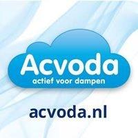 ACVODA Actief voor Dampers