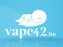 Vape42.hu - Electronic Cigarette Shop