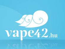 Vape42.hu - Electronic Cigarette Shop
