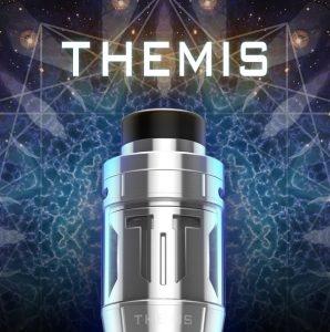 Themis RTA By Digiflavor