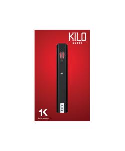 1K Pod Starter Kit by KILO
