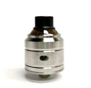 Comet RDA by Vapemonster Korea