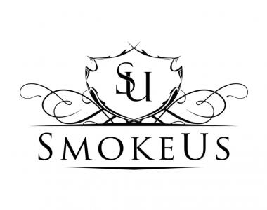 SmokeUs