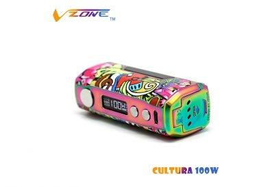Cultura 100W by Vzone
