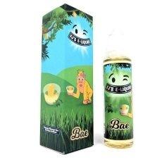 FJ's Juice Bae