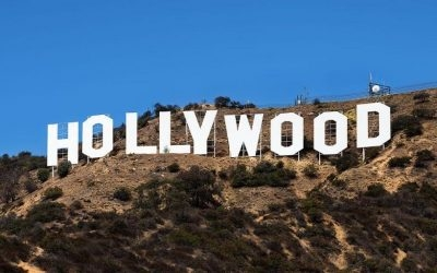 Vaping in Movies, Why Hasn't Vaping Hit the Hollywood Big Screen Yet!
