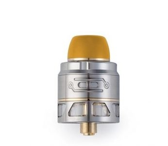 Faucon RDTA by SX Mini By YiHi