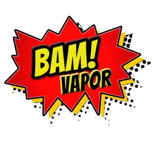 BAM Vapor