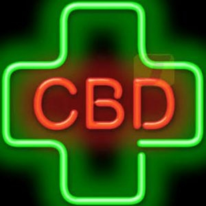 What Is CBD and Is It Legal?