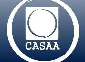 CASAA Consumer Advocates for Smoke Free Alternative Association