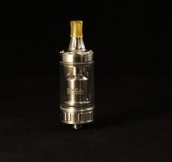 Spica PRO By Sirius Mods