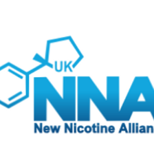 NNA New Nicotine Alliance