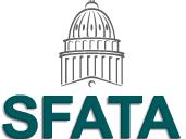 SFATA Smoke Free Alternatives Trade Association