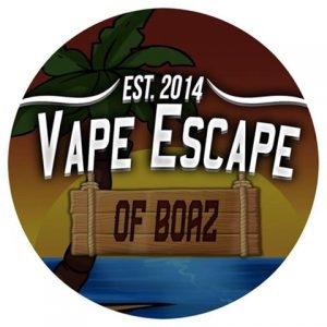 Vape Escape
