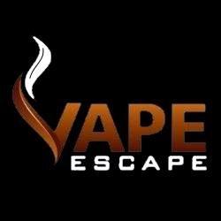 Vape Escape Outlet
