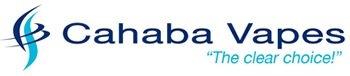 Cahaba Vapes LLC