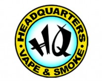 HQ Vape & Smoke