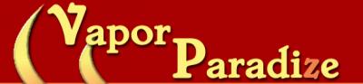 Vapor Paradize, LLC