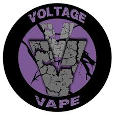 Voltage Vape Shop CT