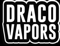 The Draco Vapory