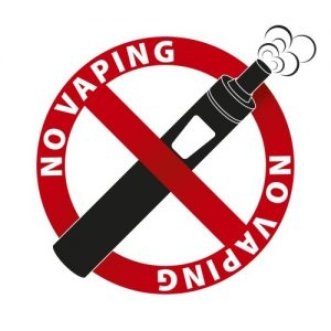 What Would Happen If Vaping Is Banned?