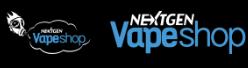 Nextgen Vapeshop