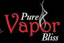 Pure Vapor Bliss LLC