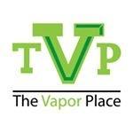 The Vapor Place
