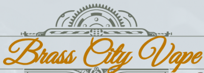 Brass City Vape