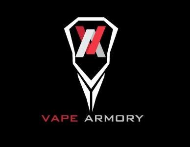Vape Armory