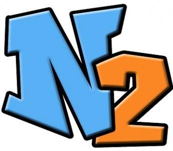 N2 Vapes
