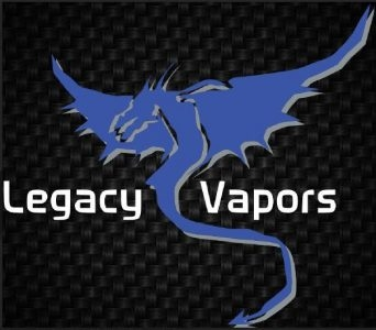 Legacy Vapors