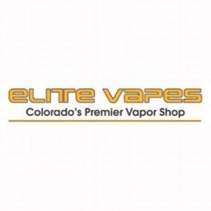 Elite Vapes