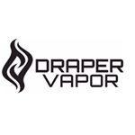Draper Vapor