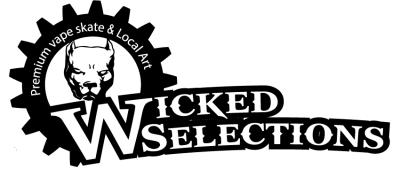 Wicked Selections