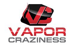 Vapor Craziness
