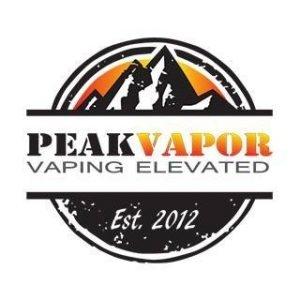 Peak Vapor