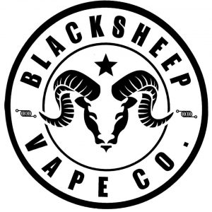 Blacksheep Vape Co.