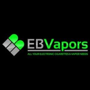 EB Vapors