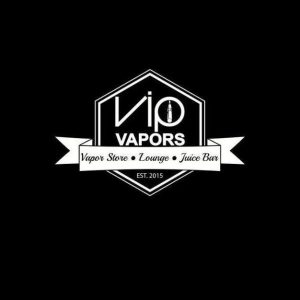 VIP Vapors