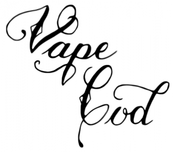 Vape Cod