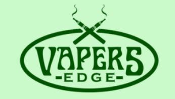 Vapers Edge