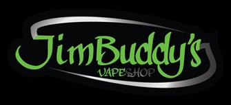 JimBuddy's Vape Shop