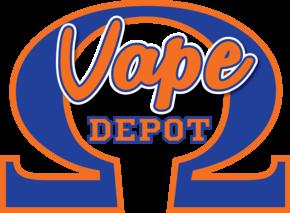 Vape Depot Burlington