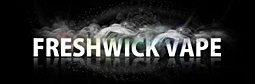 Freshwick Vape