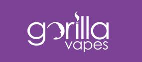 Gorilla Vapes of Westfield