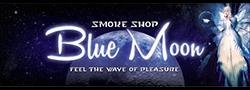 BLUEMOON SMOKE
