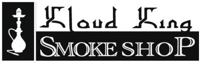 Kloud King Smoke Shop