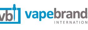 Vape Brands International