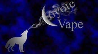 Coyote Vape